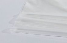 Anti-Mold&Bacterial TPU Film