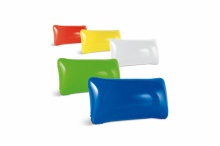 TPU Inflatable Products