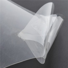 Aliphatic  TPU  Film  For PPF
