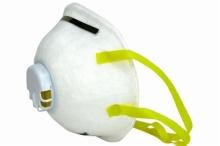TPU Elastic tape for N95 Masks