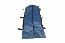 TPU Dead Body Bags